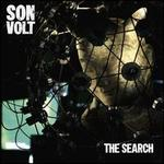 The Search [Deluxe Edition]