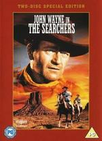 The Searchers [50th Anniversary Edition]
