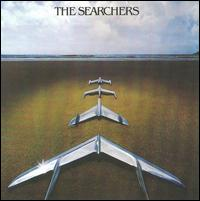 The Searchers - The Searchers