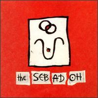 The Sebadoh - Sebadoh