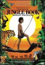 The Second Jungle Book: Mowgli and Baloo [P&S]
