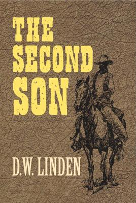 The Second Son - Linden, D W