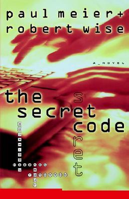 The Secret Code - Meier, Paul, and Wise, Robert