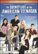 The Secret Life of the American Teenager, Vol. 3 [3 Discs] -