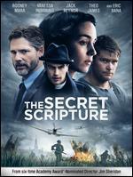 The Secret Scripture - Jim Sheridan