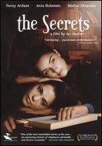 The Secrets