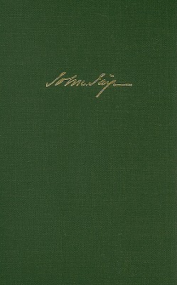 The Selected Papers of John Jay, Volume 1: 1760-1779 - Jay, John, and Nuxoll, Elizabeth M (Editor), and Gallagher, Mary A Y (Editor)