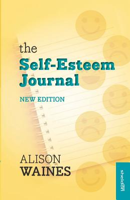 The Self-Esteem Journal - Waines, Alison