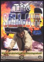 The Sell-Out - Peter Collinson