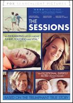 The Sessions - Ben Lewin