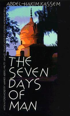 The Seven Days of Man - Kassem, Abdel-Hakim