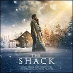 The Shack: Music from and Inspired by the Original Motion Picture