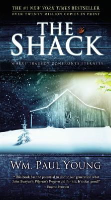 The Shack - Young, William P, and Jacobsen, Wayne, and Cummings, Brad