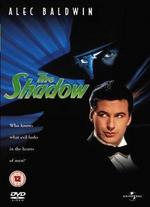 The Shadow - Russell Mulcahy
