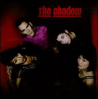 The Shadow - The Shadow