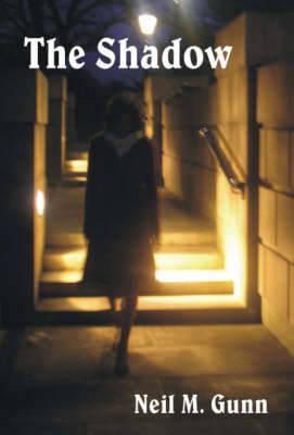 The Shadow - Gunn, Neil Miller