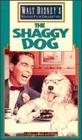 The Shaggy Dog - Charles Barton