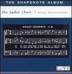 The Shapenote Album