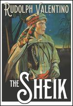 The Sheik - George H. Melford