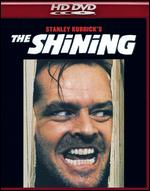 The Shining [HD] - Stanley Kubrick