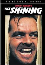 The Shining [Movie Money] - Stanley Kubrick