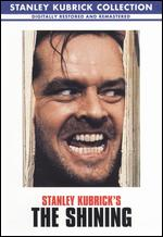 The Shining [P&S] - Stanley Kubrick