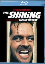 The Shining: [Special Edition] [Blu-ray] - Stanley Kubrick