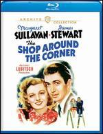 The Shop Around the Corner [Blu-ray]
