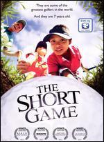 The Short Game - Josh Greenbaum