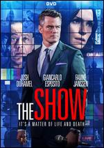 The Show - Giancarlo Esposito