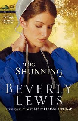 The Shunning - Lewis, Beverly