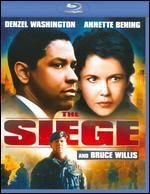 The Siege [Blu-ray]