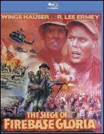The Siege of Firebase Gloria [Blu-ray] - Brian Trenchard-Smith
