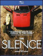 The Silence [Blu-ray]