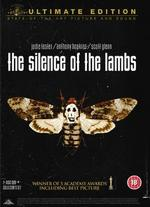 The Silence of the Lambs [Ultimate Edition]