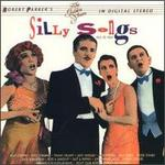 The Silly Songs (1922 to 1934)