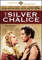 The Silver Chalice - Victor Saville