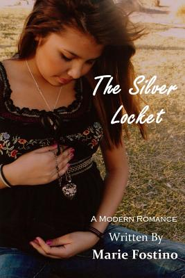 The Silver Locket - Fostino, Marie