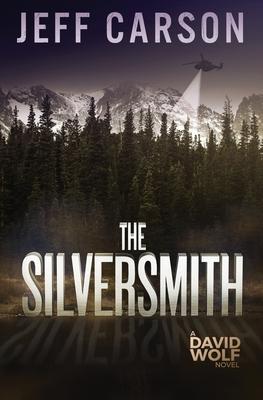 The Silversmith - Carson, Jeff