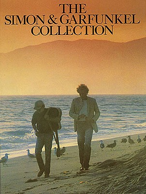 The Simon and Garfunkel Collection - Simon, Paul
