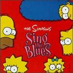 The Simpsons Sing the Blues