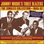 The Singles Collection: 1945-55
