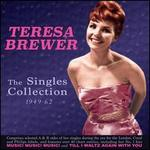 The Singles Collection: 1949-62