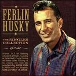 The Singles Collection 1951-1962