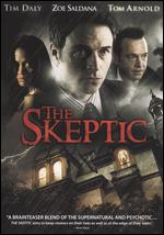 The Skeptic - Tennyson Bardwell