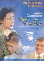 The Sky is Falling - Andrea Frazzi; Antonio Frazzi