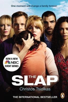 The Slap - Tsiolkas, Christos