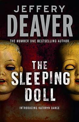 The Sleeping Doll - Deaver, Jeffery