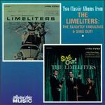 The Slightly Fabulous Limeliters/Sing Out! [Collectors' Choice]