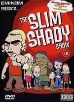 The Slim Shady Show